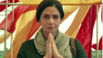 65th National Film Awards: Sridevi named the best actress