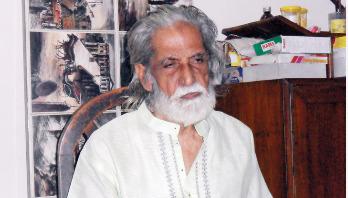 বর্তমান বাংলা বর্ষপঞ্জির জনক আ জ ম তকীয়ূল্লাহ