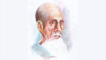 স্মরণ ॥ আরজ আলী মাতুব্বর