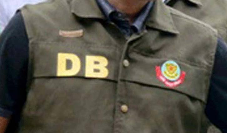 Youth killed in 'gunfight' known as DB man Jalal murder accused