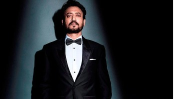 Irrfan Khan names rare disease he suffering from