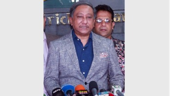 Nazmul Hassan getting ACC presidency in June