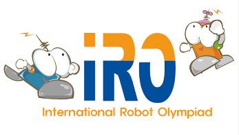 আন্তর্জাতিক রোবট অলিম্পিয়াডের সদস্য হল বাংলাদেশ