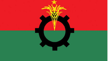 BNP to interview its nomination seekers from Sunday