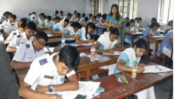 27.77 lakh students sit for PEC exams
