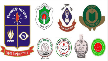 7 DU-affiliated colleges' exams begin today