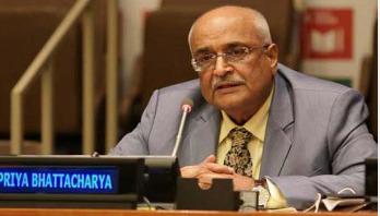 Politics country's big business: Debapriya Bhattacharya