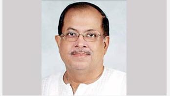 BNP leader Giasuddin Quader sent to jail