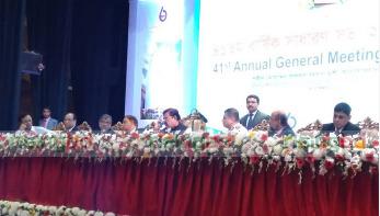 Bangladesh Shipping Corporation to get 6 more new ships