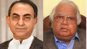 EC accepts appeals of Abbas, Huda