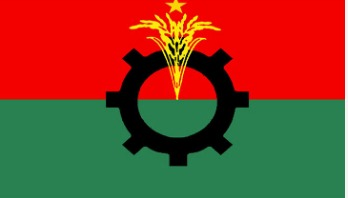BNP declares final candidates for 206 seats