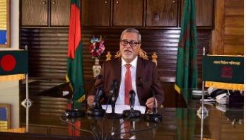 11th general election on Dec 23, announces CEC