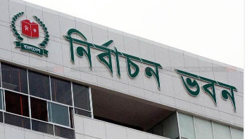 EC orders appointment of executive magistrates