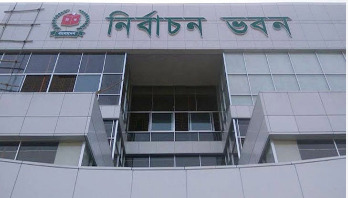 EC resumes hearing of remaining 233 appeals including Khaleda