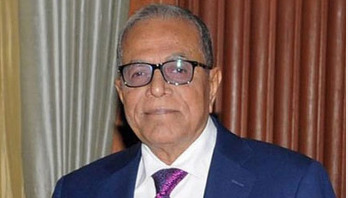 President to visit Chattogram today