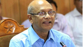 Nahid urges to stop collecting extra fees during SSC form fill up