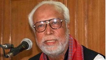 Kader Siddique's appeal hearing pending