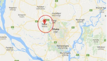 Wife and son of footballer Sohel killed in road crash