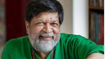 HC grants bail to Shahidul Alam
