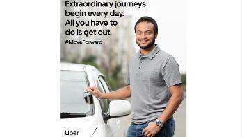 Shakib Al Hasan becomes brand ambassador of Uber