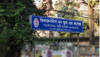 3 VNSC teachers suspended, classes to resume Sunday