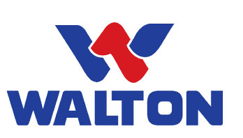 Walton becomes top taxpayer again