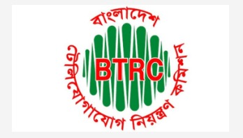 BTRC to talk to mobile operators over packages