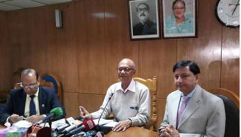 Aritree suicide: 3 teachers including principal suspended