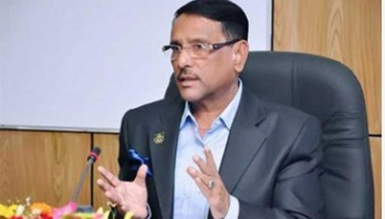 Not more than 70 seats for alliance partners, says Quader