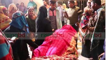 Pabna AL factional clash leaves two dead
