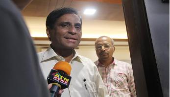 'জাতিসংঘের সম্মতি পেলেই রোহিঙ্গা প্রত্যাবাসন শুরু হবে'