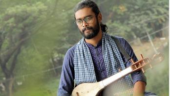 রাব্বির 'সাধু কানা'
