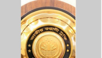 56 companies receive nat'l export trophies