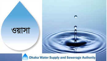 Formation of committee ordered to test wasa water