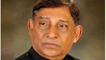 HC verdict on Maya's appeal deferred