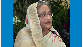 'Bangladesh must go far way for cherished prosperity'