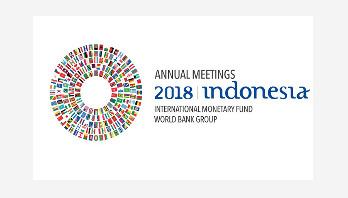 12 policy elements in Bali Fintech Agenda