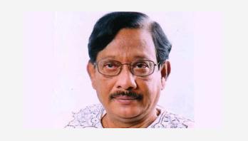 BNP leader Tariqul hospitalized
