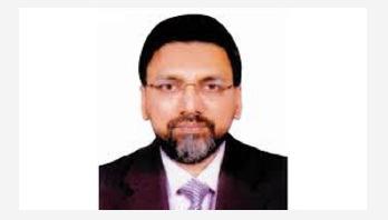 Sylhet police detain 6 BNP activists including Shahriar
