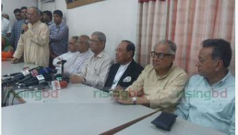 BNP announces programmes against Aug-21 case verdict