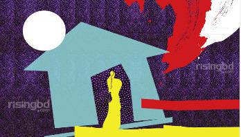 ধ্রুব এষ-এর রহস্য গল্প || কাফকা সিনড্রোম