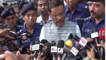'BNP depends on Dr Kamal as it needs leader'