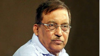 No one will be spared: Home Minister