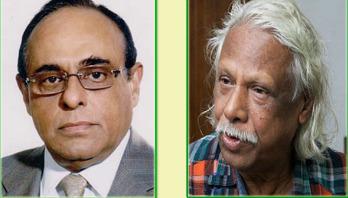 Hearing on Mainul, Zafrullah's bail pleas on Monday