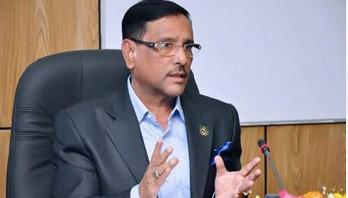 'Decision on polls-time govt size October 26'