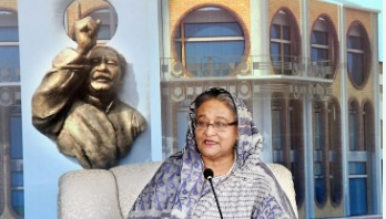 PM calls for continuing development flow of BAF