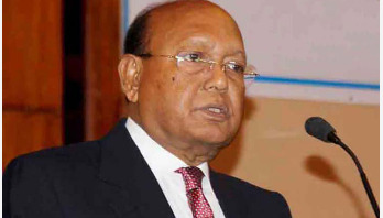 AL knows well capability of Dr Kamal: Tofail