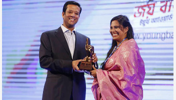 জয় বাংলা ইয়ুথ অ্যাওয়ার্ড বিজয়ী সেরা ১০ সংগঠন