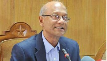 '১ জানুয়ারি পাঠ্যপুস্তক বিতরণে প্রস্তুত সরকার'