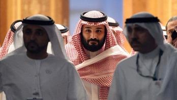 Jamal Khashoggi's murder premeditated: Saudi prosecutor